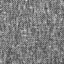 black and white fabric pattern grey tweed texture gray wool pattern textured salt and pepper