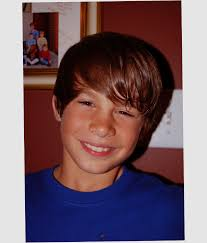 awesome haircuts for 11 year pld boys 13 year old boy hairstyles and haircuts fake boys pinterest