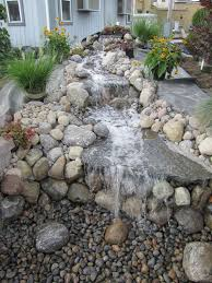 Bedroom Water Feature Water Features U0026 Landscape Lighting Greenscapes Garden Center