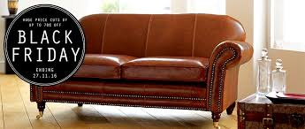 best black friday deals 2017 twitter english sofa company on twitter
