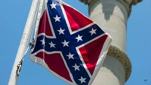 Confederate Flag Tennessee Republicans Split On Confederate Flag Debate