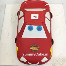 birthday cakes online how to choose best birthday cake online yummycake medium