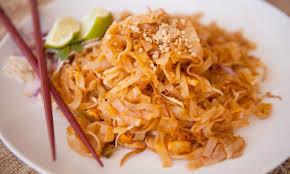 singha cuisine food singha groupon