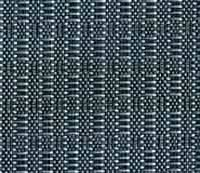 Replacement Fabric For Patio Furniture View Fabrics Patio Sling Site