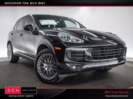 used porsche cayenne los angeles used 2017 porsche cayenne for sale in los angeles ca edmunds
