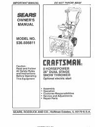 download craftsman lt2000 owner u0027s manual docshare tips