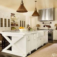 Kitchen Design Sink 19 Inspiring Farmhouse Kitchen Sink Ideas Photos Architectural
