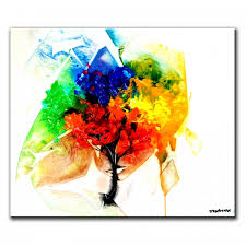 landscape paintings abstract landscape artwork on canvas for sale