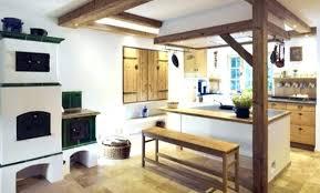 cdiscount cuisine en bois meuble de cuisine en bois pas cher meuble cuisine equipee meuble