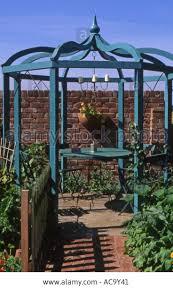 34 best trellises u0026 plant supports images on pinterest garden