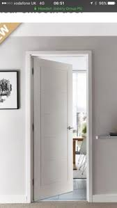 wickes doors internal glass wickes geneva internal moulded door white primed 5 panel 1981 x
