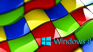 cool windows wallpapers group 87