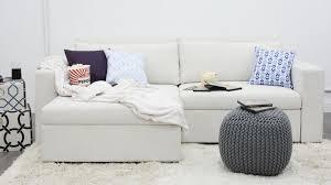 piccolo divano letto divano letto angolare comodit罌 in casa dalani e ora westwing