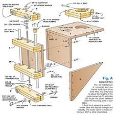 17 router tips woodworking magazine popular woodworking and