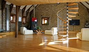 pole barn home interiors warm nuance pole barn home interiors that has wooden floor