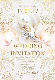 invitation flyer template free church flyer templates free
