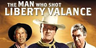 Watch The Man Who Shot Liberty Valance Watch The Man Who Shot Liberty Valance Online Full Movie