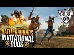 pubg tournament pubg gamescom invitational day 2 duos tournament playerunknown s
