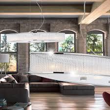 Stylische Esszimmerlampen Funvit Com Lila Dachschräge