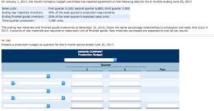 accounting archive november 20 2016 chegg com