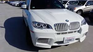 bmw grill white grill