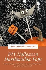 743 best halloween decorations etc images on pinterest halloween