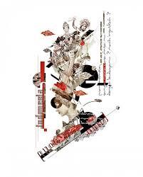 nã gel spitz design 96 best design images on graphics poster and poster