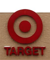 xbox one black friday target online vs instore deals 13 best images about black friday deals on pinterest canada