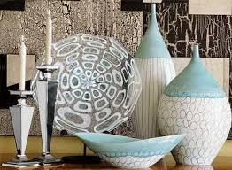 Unique Home Decor Wholesale Home Decor Shopping Online Brucall Com