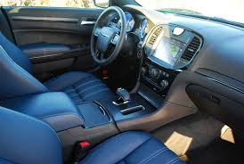 chrysler 300c 2016 interior 300s car reviews and news at carreview com