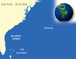 Bermuda World Map Bermuda Facts Culture Recipes Language Government Eating