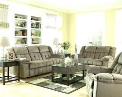 living room set for sale ashley living room sets sale antique collection sofa set ashley