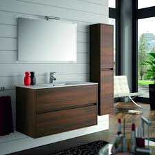 different types of decora bathroom cabinets ideas free designs
