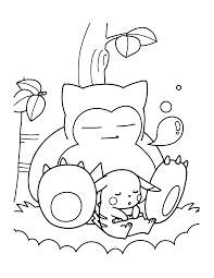 pokemon coloring pages u2026 pinteres u2026