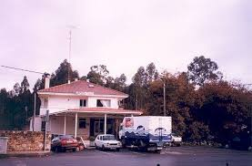 Ver más fotos. Añade tu foto del hotel. Puntuación de los clientes: No hay opiniones para este hotel. Hostel Don Juan (36680) - La Estrada (España) - don-juan-estrada-a_big