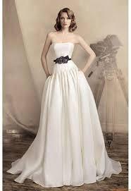 plain wedding dresses uk vosoi com