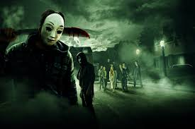 this is the end halloween horror nights ush today u2013 page 2