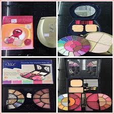 complete makeup kit complete makeup kit suppliers and