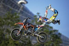 motocross freestyle events red bull events nbc television fox sports 1