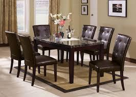 World Market Verona Table Dining Room Sets