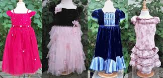 baby designer clothes new shipments of baby clothes designer childrens clothes