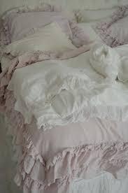 boho chic baby bedding bedding setcustom nursery linens from