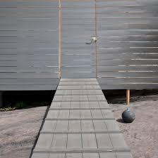 gallery of wisa wooden design hotel pieta linda auttila 8