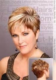 cool easy to manage short hair styles pictures on easy to manage short hairstyles cute hairstyles for