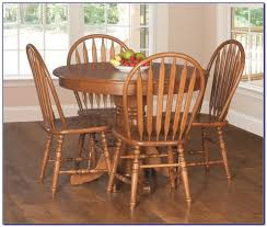 Amish Oak Dining Room Furniture Amish Dining Room Sets Mn Dining Room Home Decorating Ideas