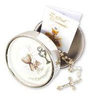holy communion gifts direct from lourdes holy communion confirmation baptism