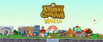 animal crossing halloween background github jdotcarver animal crossing music extension google chrome