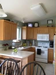 71 best kitchens golden oak ideas images on pinterest fit