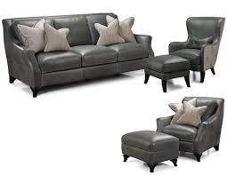 Simon Li Leather Sofa Collections Simon Li Furniture