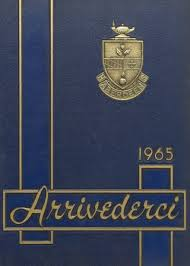 aberdeen high school online 1965 aberdeen high school yearbook online aberdeen md classmates